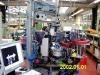 winkelstroeter_production
